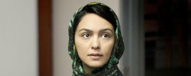 Homeland\': Nazanin Boniadi será personaje regular en la cuarta ...