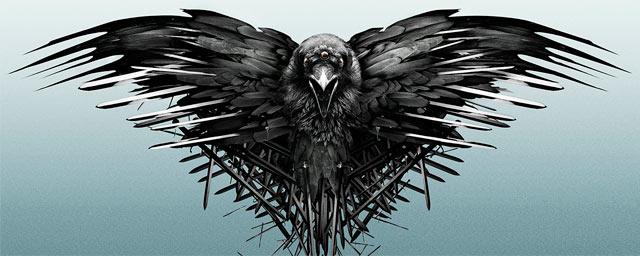 Juego de tronos\': ¡escucha la canción del final de la cuarta ...