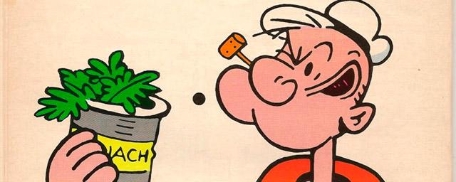 Popeye 3d primera imagen de la pelcula de animacin noticias de ya sabemos qu aspecto tendrn popeye olivia y bluto en la adaptacin a la gran pantalla que el director genndy tartakovsky star wars la guerra de los altavistaventures Choice Image