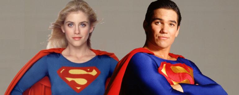 *Supergirl* 177719