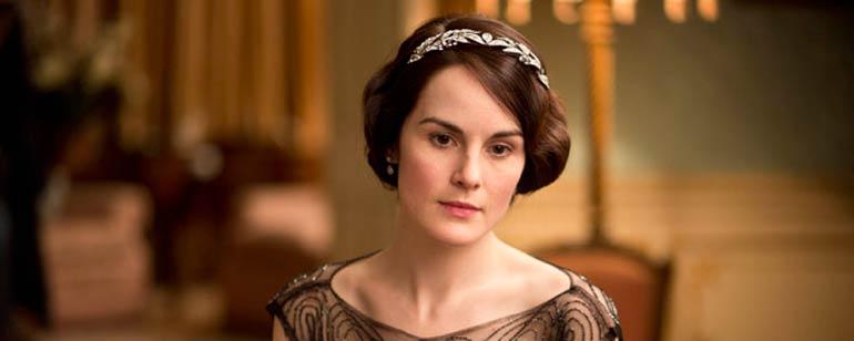 Downton Abbey 598462