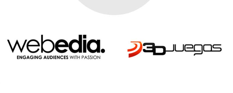 Webedia Lider Espanol De Contenido De Cine Y Videojuegos Con La