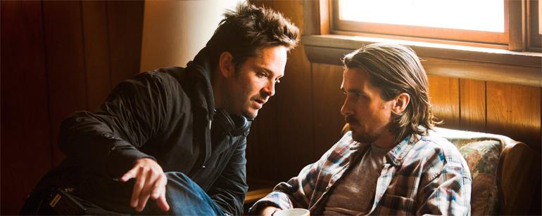 39 Hostiles 39 Christian Bale Se Une A Lo Nuevo De Scott Cooper Noticias De Cine