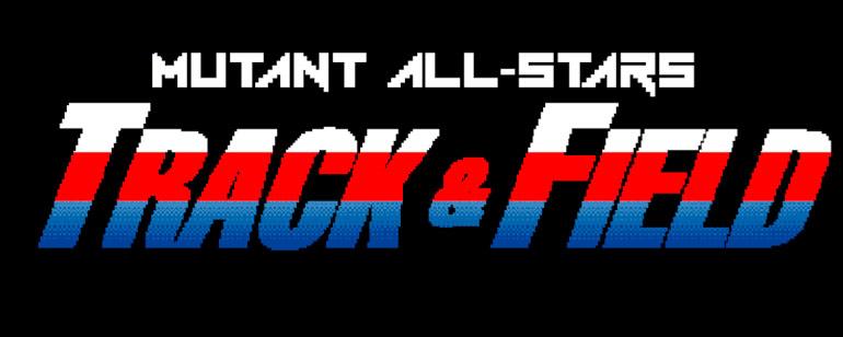 Fox Promociona X Men Apocalipsis Con Tres Juegos Arcade Anos 80