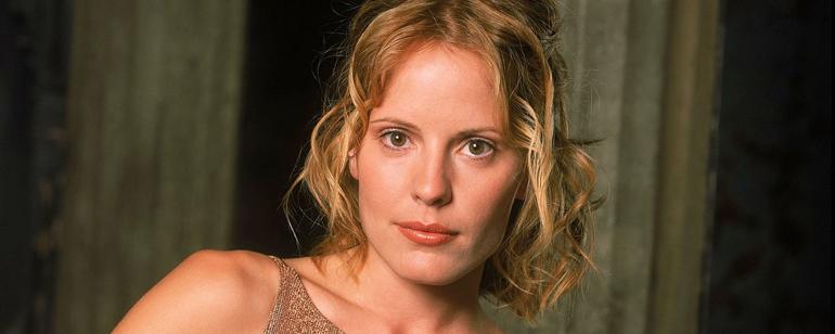 'Fear The Walking Dead': La tercera temporada ficha a una actriz de 'Buffy Cazavampiros'