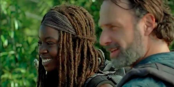The Walking Dead Temporada 7: Noticias,Fotos y Spoilers. - Página 2 212837