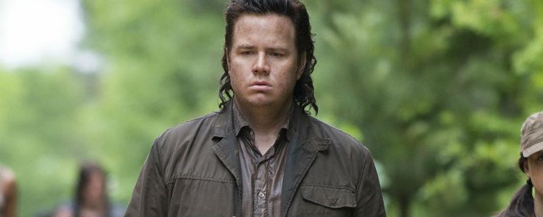 The Walking Dead Temporada 8: Noticias,Fotos y Spoilers.  - Página 5 015222