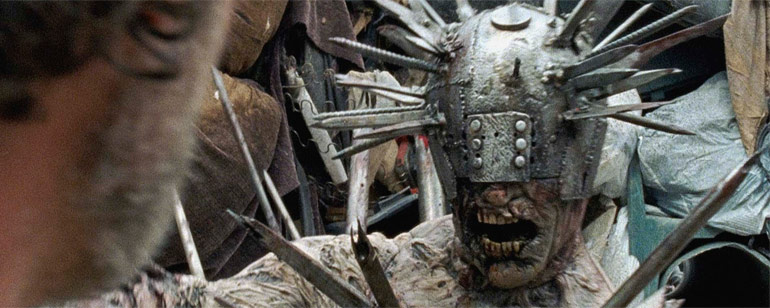 The Walking Dead Temporada 8: Noticias,Fotos y Spoilers.  - Página 6 4159453