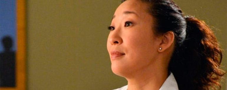 Anatomía de Grey\': ¿Vuelve Sandra Oh en la 14 temporada? - Noticias ...