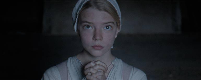 """'La bruja', película de culto de los satánicos: """"es una experiencia transformadora"""""""