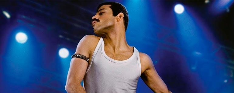 'Bohemian Rhapsody': Bryan Singer es despedido como director del 'biopic' de Queen