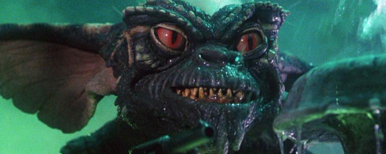 La nueva película de 'Gremlins' será definitivamente un 'reboot' 3251721