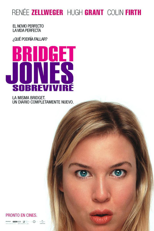 Ver el diario de bridget jones 3 online subtitulada for Diarios de espectaculos online