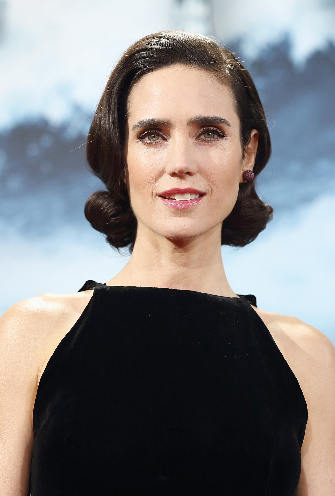 Jennifer connelly career opportunities - 2 3