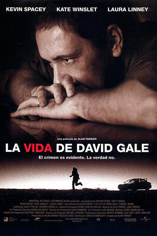 Ver La vida de Adèle Película Completa Online Español