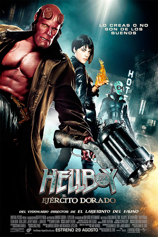 hellboy 1 online