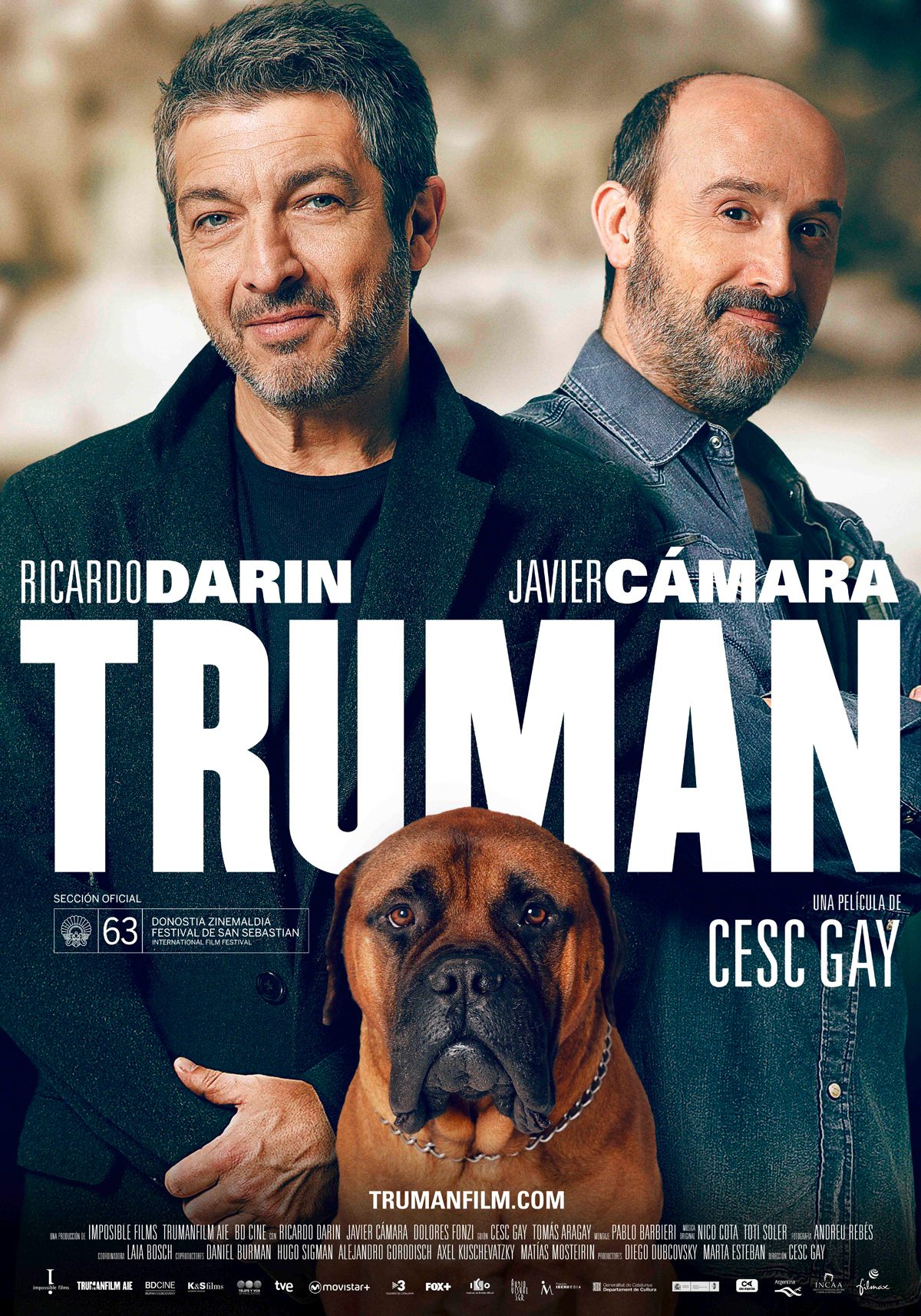 ciao amigios film gratis gey