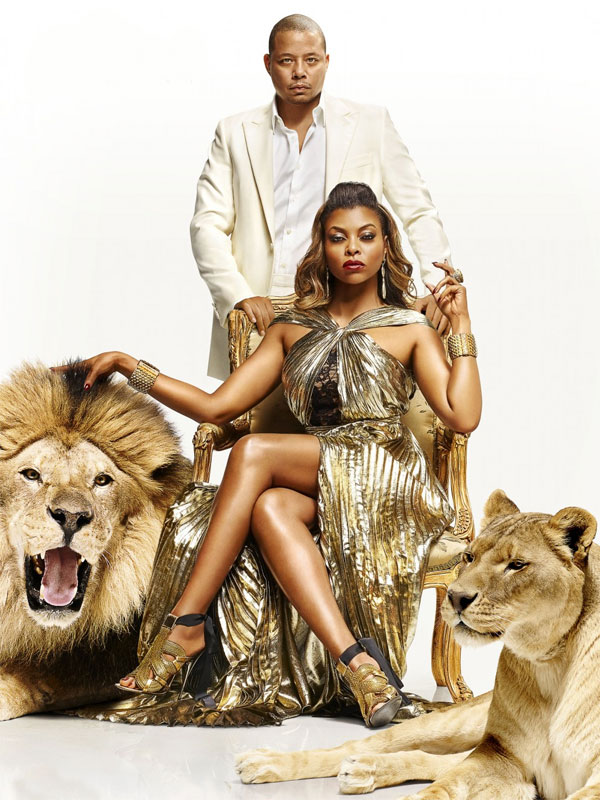 bs.to empire staffel 2