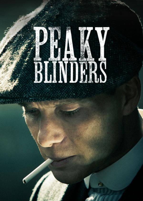 Reparto Peaky Blinders Temporada 4 Sensacine Com