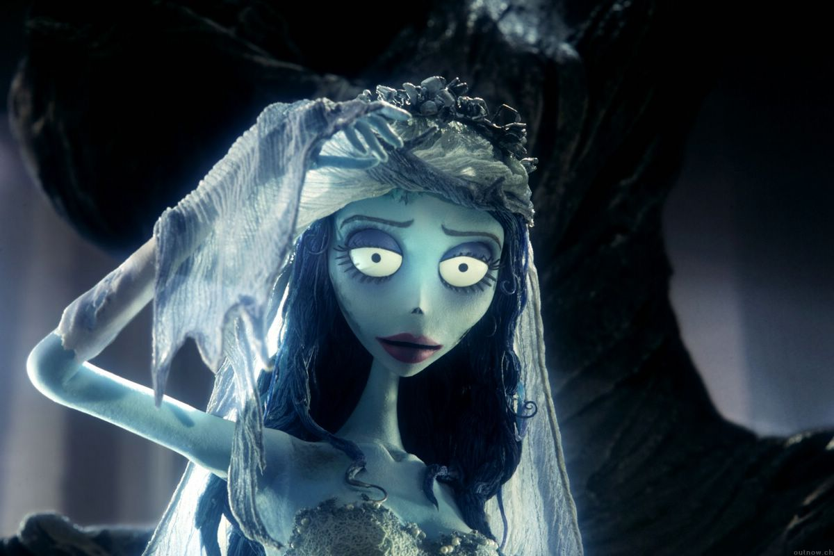 Wonderful Hacer Vestido Novia Cadaver Gallery - Wedding Ideas ...