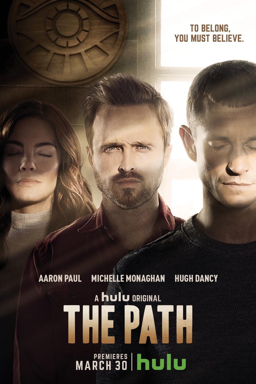 The Path - Serie 2016 - SensaCine.com