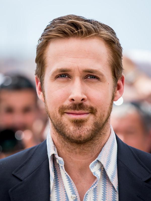 Ryan Gosling Sensacine Com