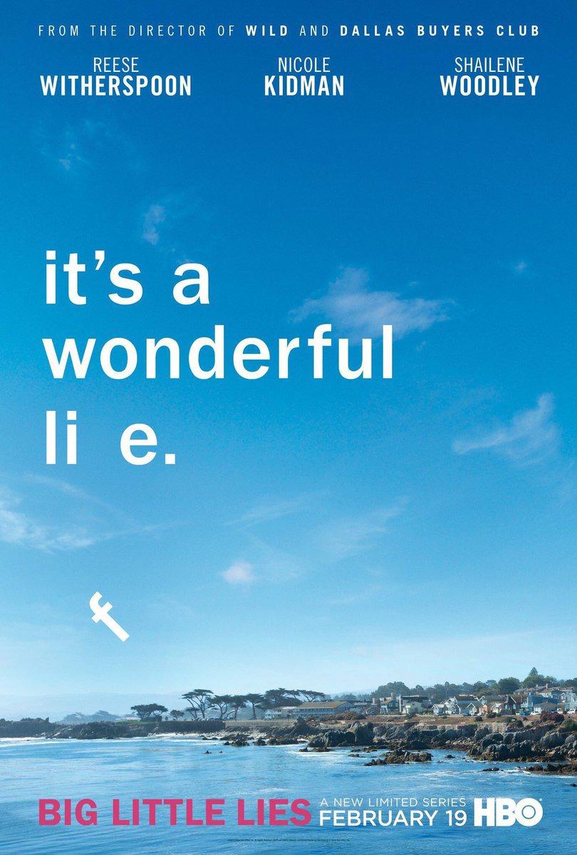 big little lies s01e03 subs