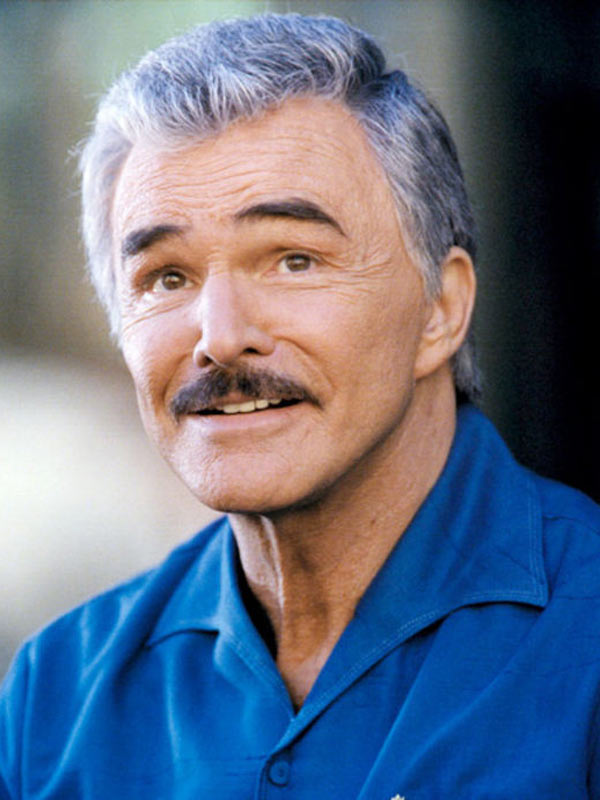 burt reynolds filmograf a. Black Bedroom Furniture Sets. Home Design Ideas