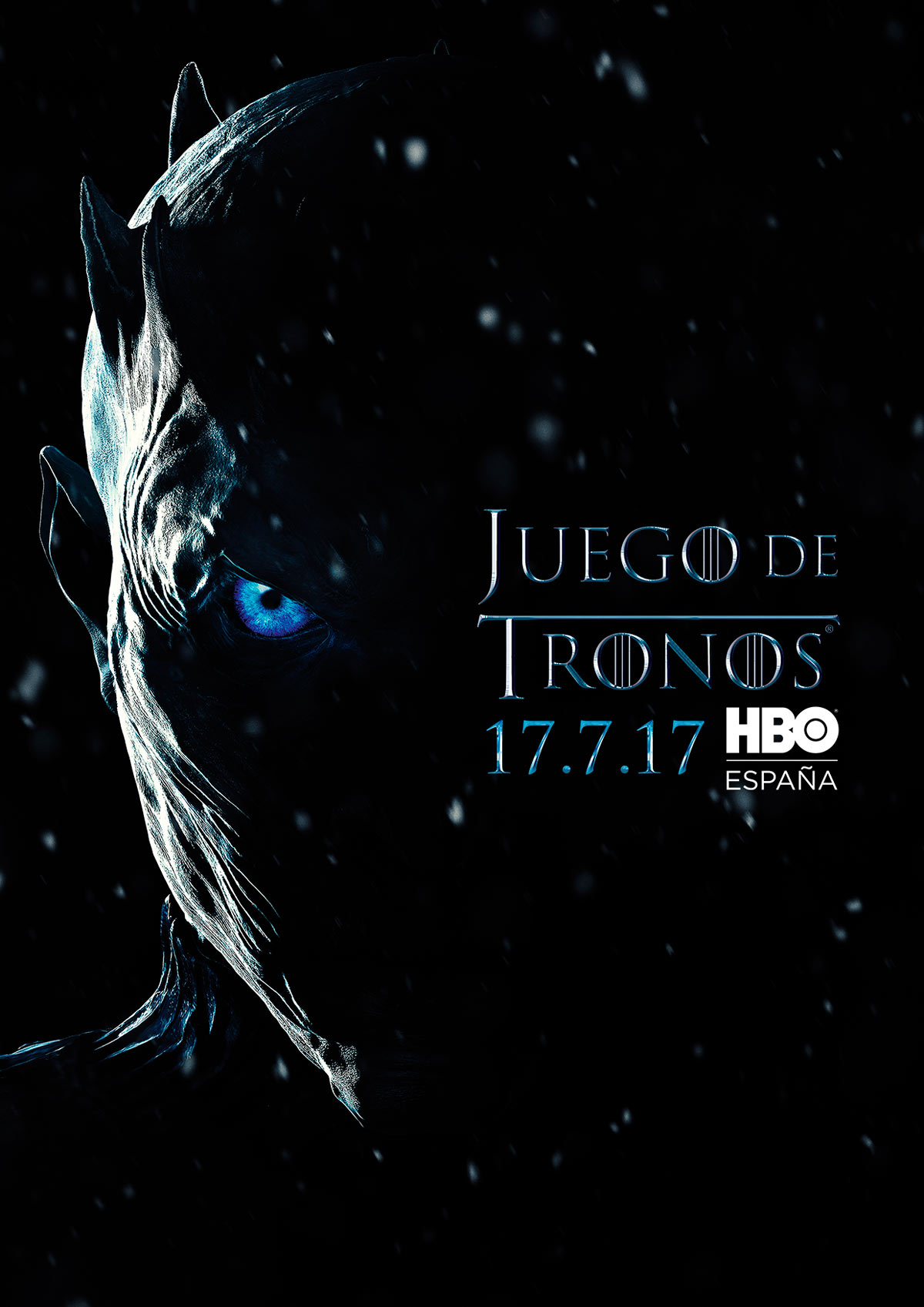 Juego de Tronos Temporada 4 - SensaCine.com