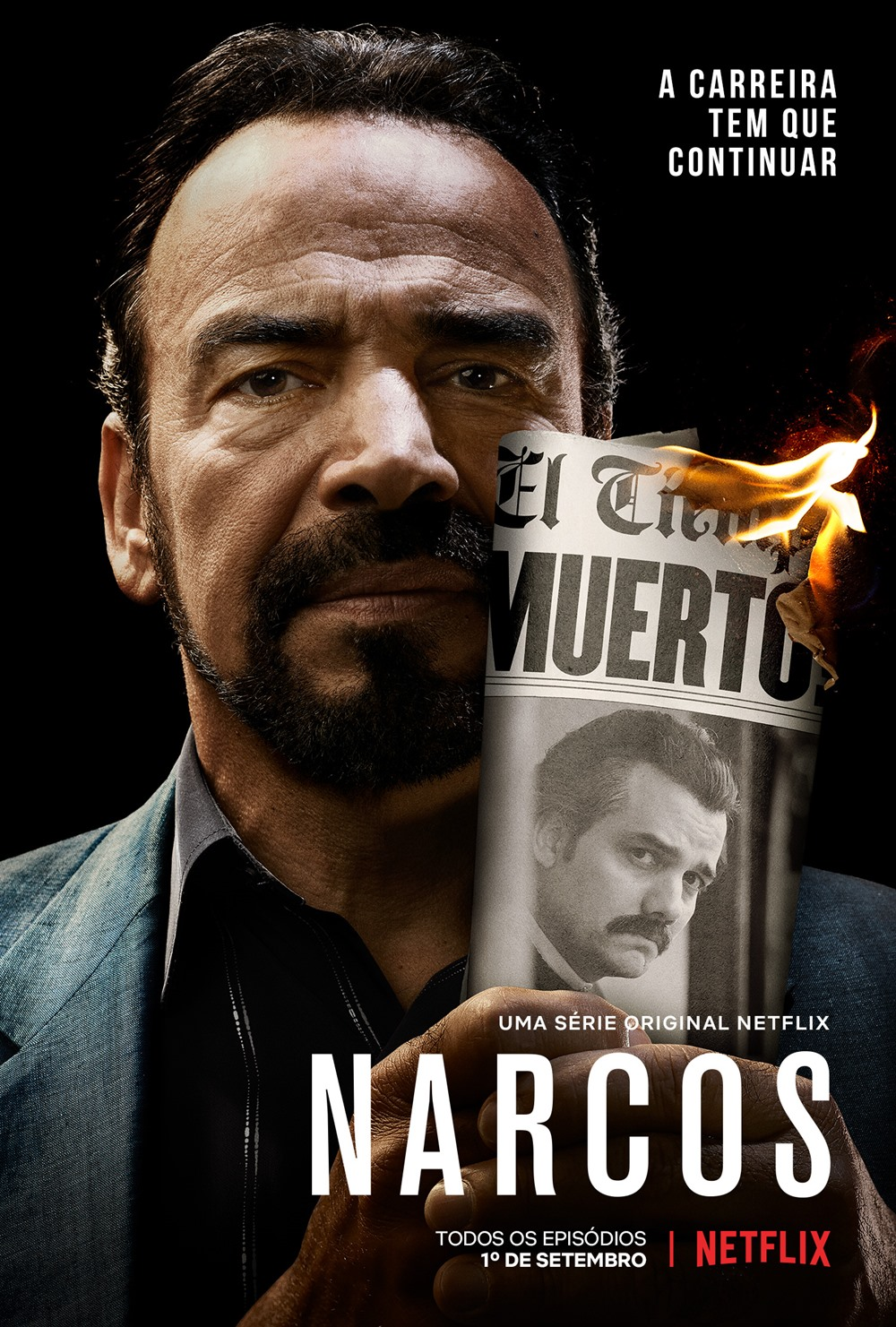 Bs Narcos