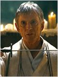 Scott Glenn