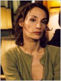 Jeanne Balibar