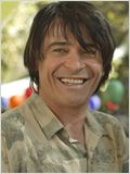 Goran Visnjic