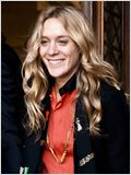 Chlo&#235; Sevigny