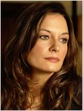 Catherine McCormack