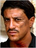 Sa&#239;d Taghmaoui