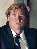 Val Kilmer