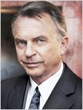 Sam Neill