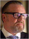 Ray Winstone