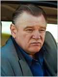 Brendan Gleeson