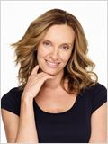 Toni Collette