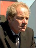 Peter Mullan