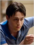 Kieran Culkin