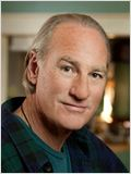 Craig T. Nelson