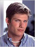 Chris Carmack