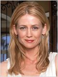 Kelly Rowan