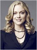 Christina Cole