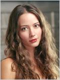 Amy Acker