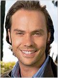 Barry Watson