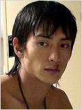 Yusuke Iseya